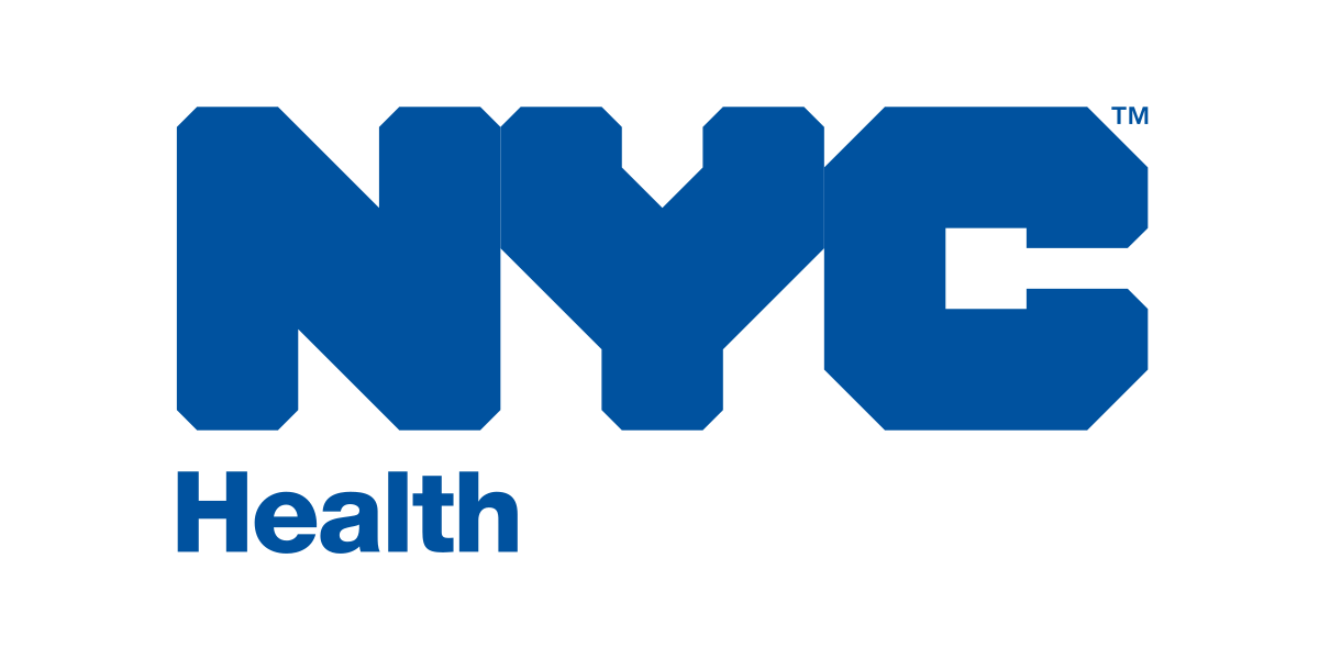 1200px-NYC_Health.svg