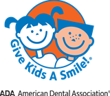 ADAF_GKAS_Logo_for_web_or_screen