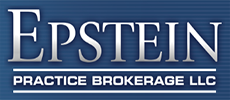 Epstein Practice Brokerage LLC