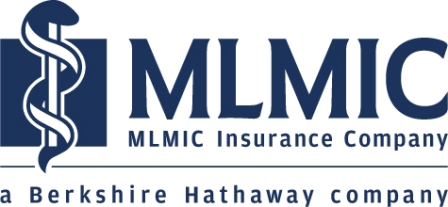 MLMIC new & revised