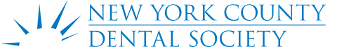 NYCDS Logo